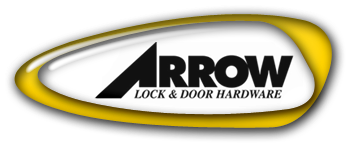 Metro Locksmith Services Silver Spring, MD 301-969-3234